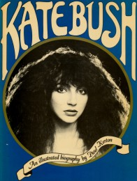 kate_bush_illustrated_b.jpg