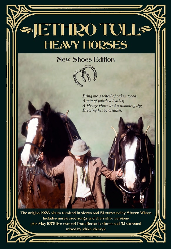Heavy Horses box.jpg