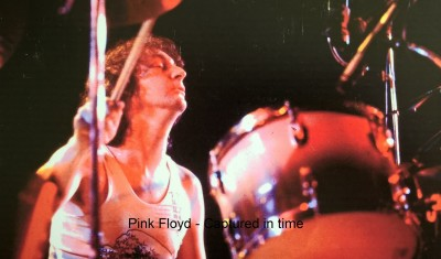 Pink Floyd Captured in time 12  - kopie.jpg