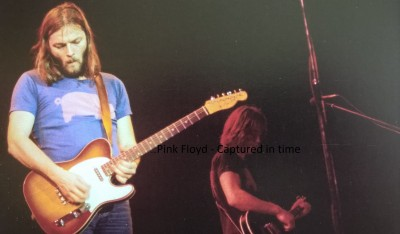 Pink Floyd  Captured in time 1 - kopie.jpg