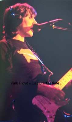 Pink Floyd Captured in time 6  - kopie.jpg