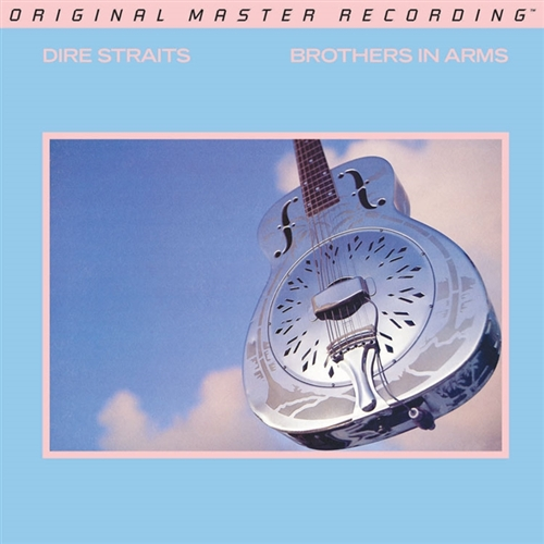Dire Straits - Brothers in arms SACD .jpg