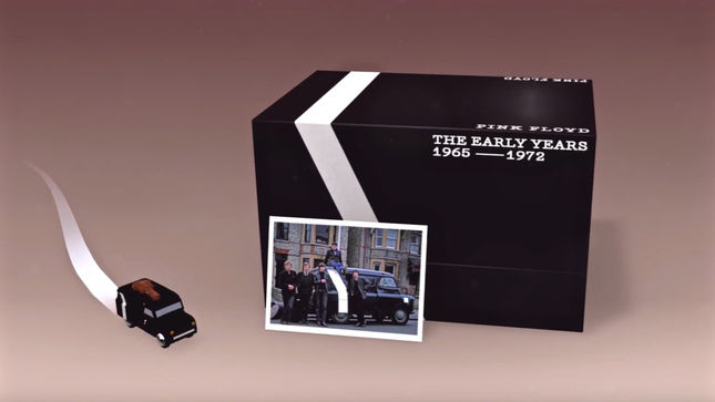 57DAEEC9-pink-floyd-the-early-years-1965-1972-unboxing-video-posted-image.jpg